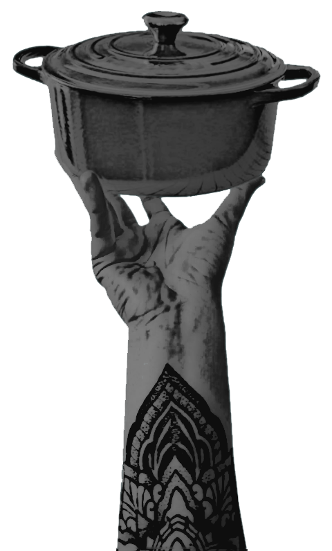 Logo parcial