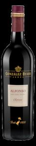GONZALEZ BYASS ALFONSO